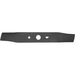Ryobi 5132002806 Rasenmäher Messer Passend für (Details) Akku-Rasenmäher 36cm