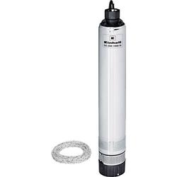Einhell GC-DW 1000 N 4170955 Tiefbrunnenpumpe 6500 l/h 45m