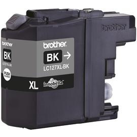 Brother LC-127XL-BK schwarz