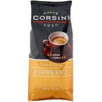 Corsini Caffè Corsini Espresso Grani - 1000g Bohne