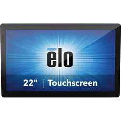 Elo Touch Solution I-Series 2.0 54.6cm (21.5 Zoll) Touchscreen All-in-One PC Intel® Core™ i5 i5-8