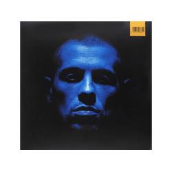 Supreme Ntm - SUPREME NTM (Vinyl)