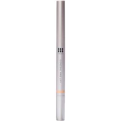 BBB London Augenbrauen Make-Up Highlighter 0.25 g