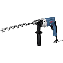 Bosch Professional GBM 13 HRE -Bohrmaschine