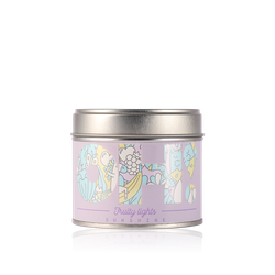 OH!TOMI Fruity Lights Sunshine Candle 185 g