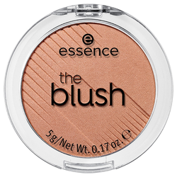 Essence Rouge / Highlighter Make-up 5g