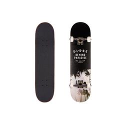 Globe Skateboard Komplettboard G1 Varsity 2 8.0