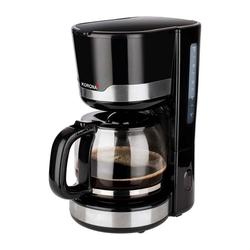 KORONA Filterkaffeemaschine Korona 10232 Kaffeeautomat, 1.5 Liter