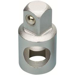 Proxxon Adapter 3/8