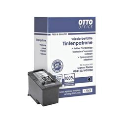 Otto Office PG-540XL Tintenpatrone schwarz