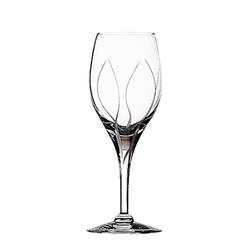 La Rochere Weinglas Cométe