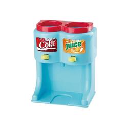Playgo Kinder-Küchenset DRINKLICIOUS DISPENSER