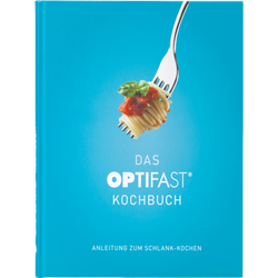 Optifast Kochbuch 1 St