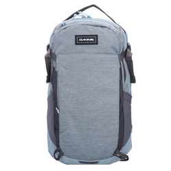 Dakine Canyon Rucksack 50 cm leadblue