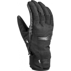 LEKI CERRO S Handschuh 2021 black - 8,5