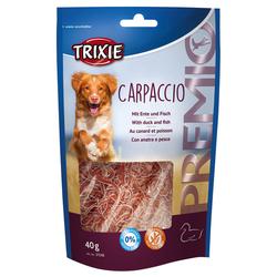 (3,73 EUR/100g) Trixie Premio Carpaccio 40 g