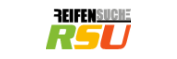 RSU | Reifensuche.com
