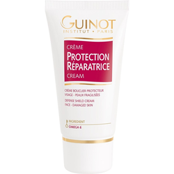 Guinot Creme Protection Reperatrice