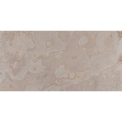 Dekorpaneele Tan, 0,18, (Set, 6-tlg) aus Naturstein
