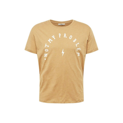 LTB T-Shirt CIKOTO (1-tlg) XS