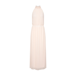 VILA Damen Kleid 'Tippy' rosa, Größe L, 4197021