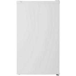 PKM KS92.0A+ Stand-Kühlschrank