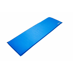 Regatta Isomatte Napa 3 Mat, selbstaufblasbar