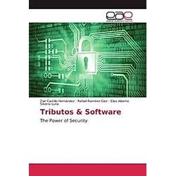 Tributos & Software