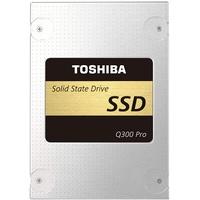 Toshiba Q300 Pro 1 TB (HDTSA1AEZSTA)