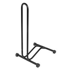 FORCE Fahrradständer Fahrrad Ständer Hinter oder Vorderrad