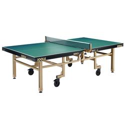 """Joola Wettkampf-Tischtennisplatte """"GSC 25"""" (ITTF),grün,"""