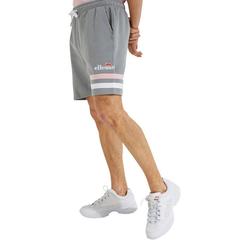 Ellesse Shorts Ellesse Shorts Herren TOGNAZZA SHORT Grey Grau S