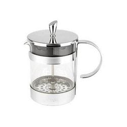 LEOPOLD VIENNA LV01536 Kaffeebereiter