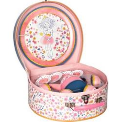 Spiegelburg Spielwerkzeug Spiegelburg Spiel-Geschirr Prinzessin Lillifee