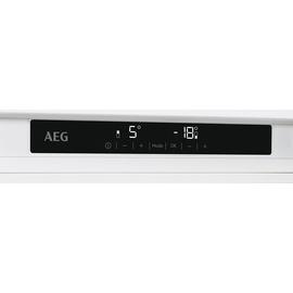 AEG SCE81824NC