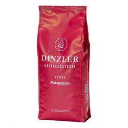 """Kaffeebohnen Dinzler Kaffeerösterei """"Kaffee Maragogype"""", 1 kg"""
