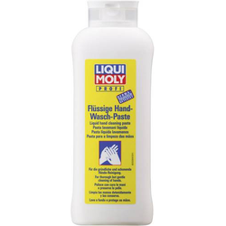 Liqui Moly 3355 Handwaschpaste 500ml 1St.