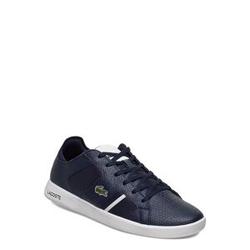 LACOSTE SHOES Novas 120 1 Sma Niedrige Sneaker Blau LACOSTE SHOES Blau 42,44,41,40