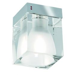 Cubetto D28 E01 00 kristall