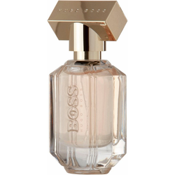 Boss Eau de Parfum The Scent for her