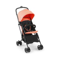 Kinderkraft Kinder-Buggy Buggy Mini Dot, türkis rot