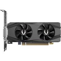 Zotac GeForce GTX 1650 4GB GDDR5 (ZT-T16500H-10L)