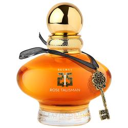 Eisenberg Eau de Parfum 50ml