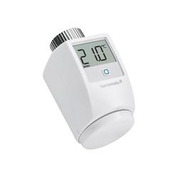 Homematic IP Heizkörperthermostat (HmIP-eTRV-2) Smartes Heizkörperthermostat