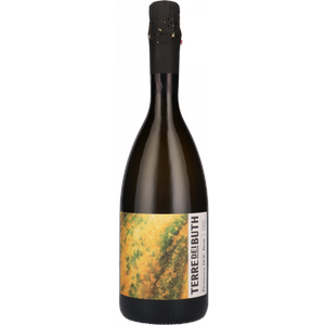 Prosecco Spumante brut Terre dei Buth - Sekt, Prosecco & Champagner