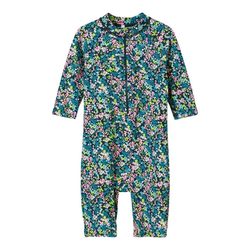 Name It Badeanzug, UV-Schwimmanzug 98