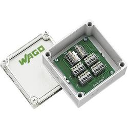 WAGO 810-900/002-000 Kabelverschraubungen