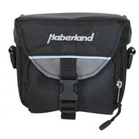 Haberland Mini schwarz