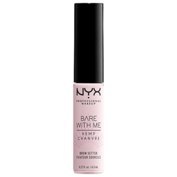 NYX Professional Makeup Augenbrauengel 1g