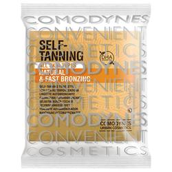 Comodynes 8 Stück Selbstbräunungstuch